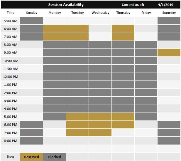 Daily appointment calendar1.JPG